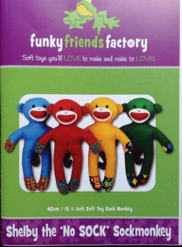 Shelby the no sock Sockmonkey - funky friends factory- Riley Blake resized (472x640)
