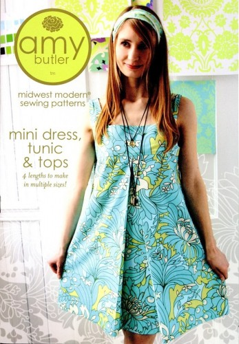 amy_butler_mini_dress_tunic_and_tops_sewing_pattern