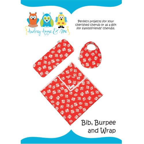 productimage-picture-bib-burpee-wrap-3236_jpg_600x600_q85