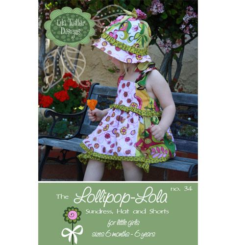 productimage-picture-lollipop-lola-6459