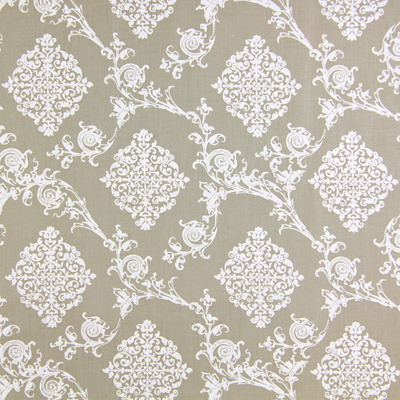 gutxrmann french cottage ornament taupe