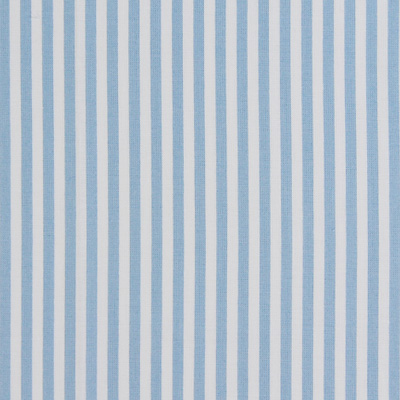 gutermann french cottage stripe blue