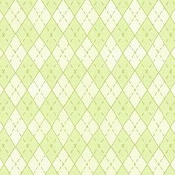 6mcb3 green plaide