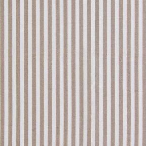 gutermann-fabric-stripes-french-cottage-beige-2225-p[ekm]288x288[ekm]