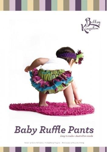 pattern_baby_ruffle_pants1-800x800