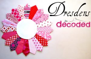 Dresdens-Decoded-Tutorial-01