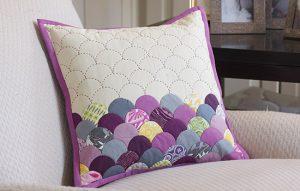 make it coats free pattern