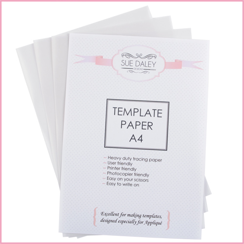 productimage-picture-template-paper-919_jpg_980x700_q85