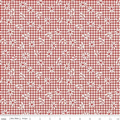 chatterbox-aprons-gingham-red