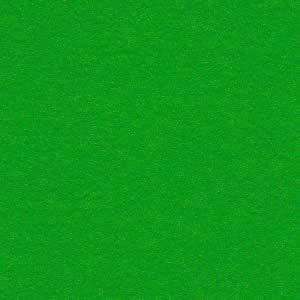 felt_44-grass-green