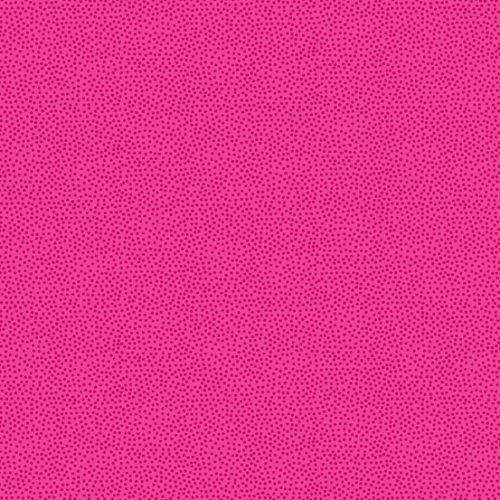 Monsoon Dotty Pink